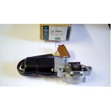 DISCOVERY 3 & 4 SUNROOF MOTOR ASSY
